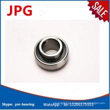Cojinetes de cojinetes SA212-36 SA212-39 SA212