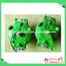 KONE Elevator Traction Machine Brake KM616260G01 & KM616260G02
