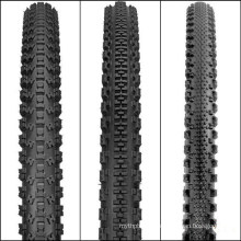 2017 High Quality Bicycle Tyre Natural Rubber Bicycle Tyre