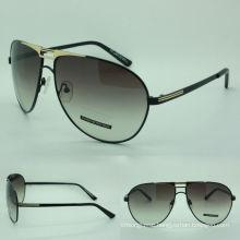 cheap oversized sunglasses for men(03269 c9-468-1)