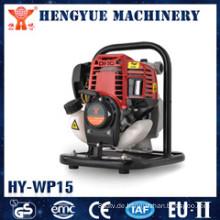Power Engine Wasserpumpe mit hoher Qualität aus China Hersteller
