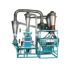 Kombinierte kleine Bohnen Mehl Fräsmaschinen; Kleine Pfeffermühle