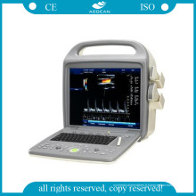Machine à ultrasons portable pour hôpital AG-Bc005