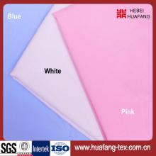 Polyester Taffeta Fabric for Dressing