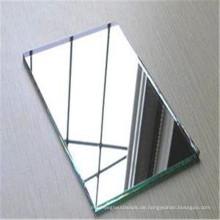 Kaufen Sie große Wandspiegel, dekorative Spiegel aus Spiegel