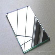 Купить Большие Настенные Зеркала, Декоративные Зеркала С Зеркало