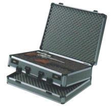 Aluminum Case Sgc020r