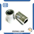 Custom Auto Air Conditonging Hose Connector Made in China