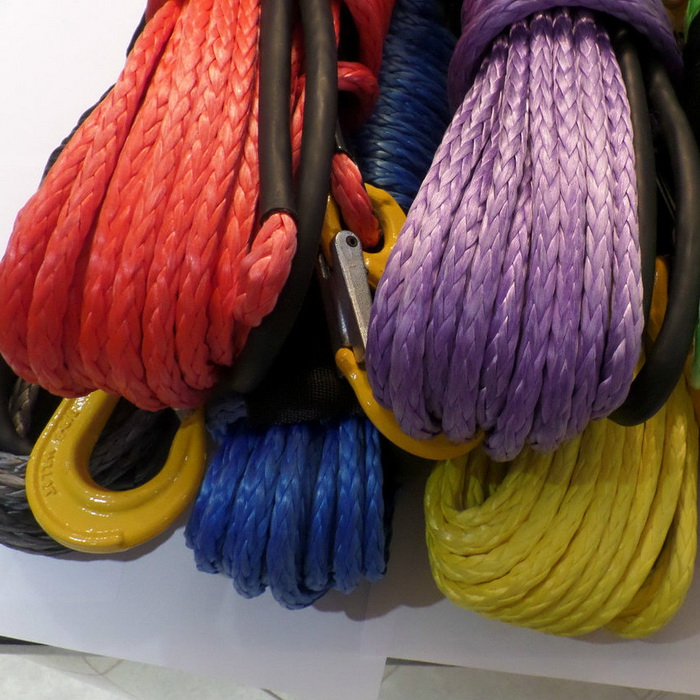 10mm_UHMWPE Ropes