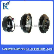 New automobile a/c compressor magnetic clutch fit for HS15-SONATA