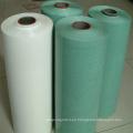 ¡Gran venta! Ensilaje de embalajes de película plástica Cling de alta calidad