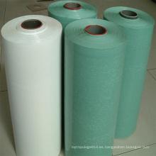 Los productos más populares de China ensilaje de película de ensilaje agrícola plástica ensilaje