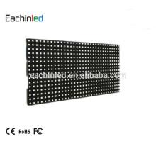 Indoor-Vermietung PH3 LED-Anzeige