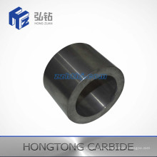 Different Kinds of Tungsten Carbide Roll/Roller