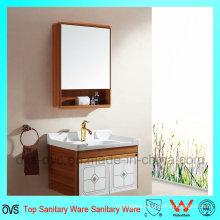 5 Years Guaranteen Wall Hang Bathroom Vanity