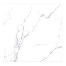 Non-slip polished porcelain tile bathroom anti slip Porcelain tile 600x600 foshan china