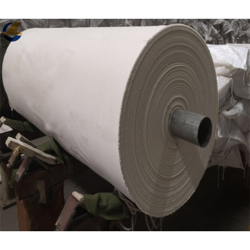 Heavy Duty Canvas Fabrics Roll