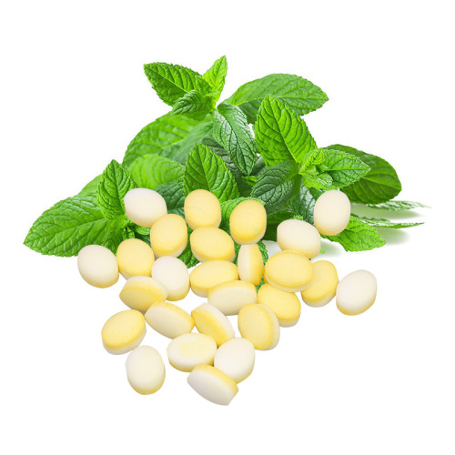 Edulcorante natural al por mayor extracto de Stevia a granel