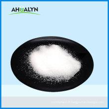 Additifs alimentaires Saccharine Édulcorants Saccharine sodique
