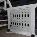 Machine de fabrication de film étirable LLDPE pour emballage plastique