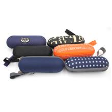 EVA umbrella carrying case with zipper