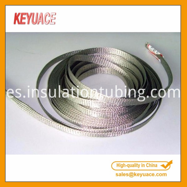 Shielding Braided Sleeving
