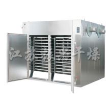 La máquina de secado más vendida GMP Pharmaceutical Drying secador de secado del horno
