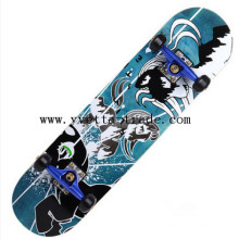 31 Inch Skateboard with Good Price (YV-3108-3)