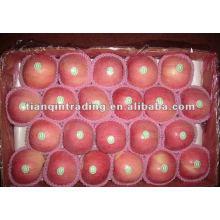 fresh fuji apple market price