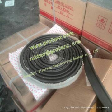 Alto desempenho Bentonite Waterstop (made in China)