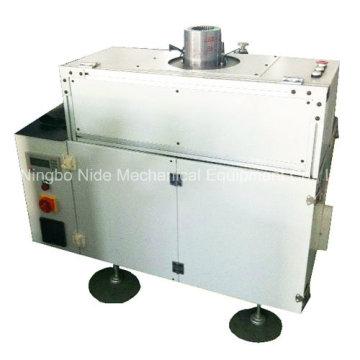 Станок для ввода изоляции статора электродвигателя генератора