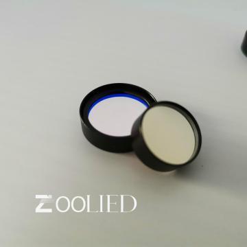 Фильтры для биохимических анализаторов с длиной волны 510 нм, узкополосные фильтры