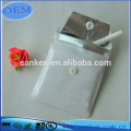 Plastic Printing Cigarette Smoking Ash Bag