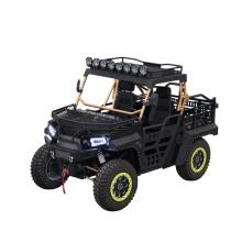 1000cc all terrain vehicle 4*4 petrol utv
