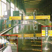 CNC Plasma Cutting Machine/cutting machines(portable cnc flame/plasma cutting machine)