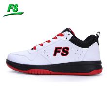 Nouveaux modèles de chaussures de basket-ball inde, nouvelles chaussures de basket-ball de mode, nouveaux modèles de chaussures de basket-ball