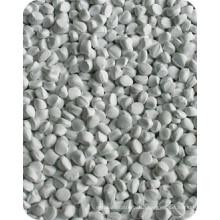 Ultra White Masterbatch W9211