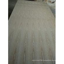 Good Quality White Oak Veneer MDF