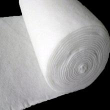 Precio de fábrica de polipropileno tejido barrera de limo negro