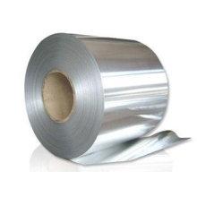1060 H24 pure aluminum coil for kitchen utensils