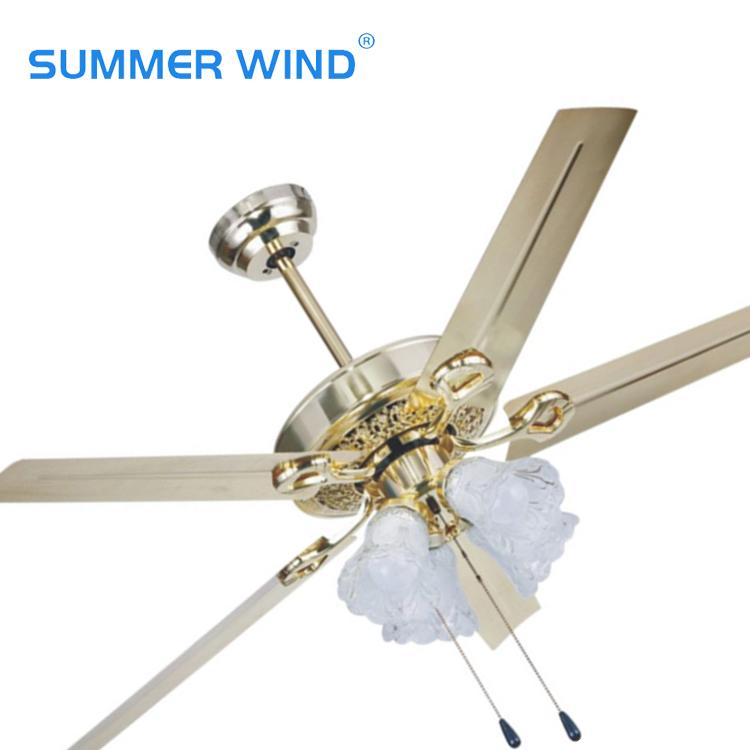 dual ceiling fans home depot