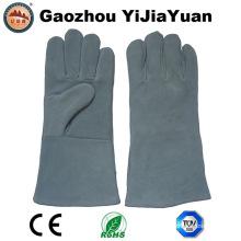 CE EN407 Защитные перчатки