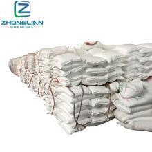 China manufacturer food grade 99.2% min na2co3 soda ash light price