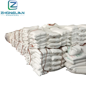 China manufacturer food grade 99.2% min na2co3 soda ash light price