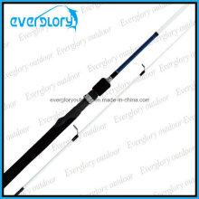 Cheap Mixed 24t Carbon Fishing Tackle