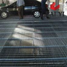 Grilles galvanisées plongées chaudes de plancher de Direct Factory