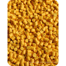Yellow Masterbatch Y3217