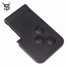 case remote key for Renault key shell YS200193
