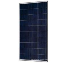 Ce Certificates de alta eficiencia Poly Panel Solar 215-260W