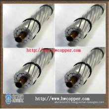 super types of acsr conductors with 28 years professional experiences